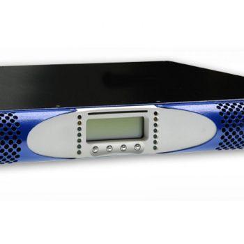 amplifier-Powersoft-K2