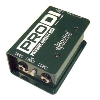 direct-box-Radical-Pro-D1