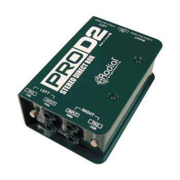 direct-box-Radical-Pro-D2