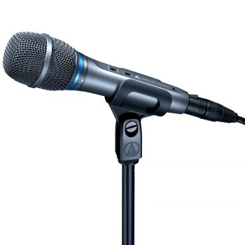 microphone-audio-technica-AE3300