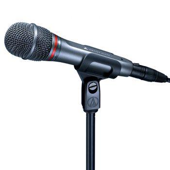 microphone-audio-technica-AE4100