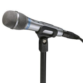microphone-audio-technica-AE5400