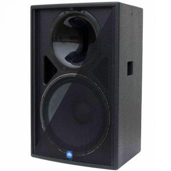 speaker-active-CF151-2