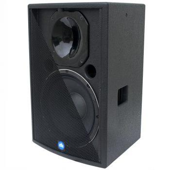 speaker-active-CFX121-R