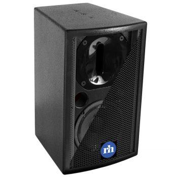 speaker-active-CFX6-2R