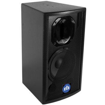 speaker-active-CFX81-2R