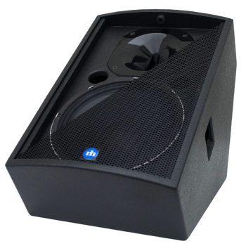 speaker-passive-CFX121M