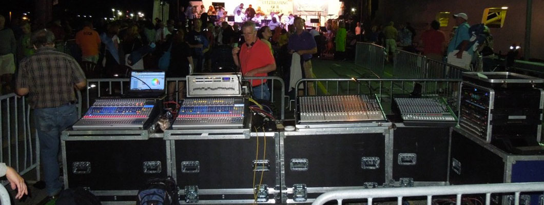 detail-live-sound-event-planning
