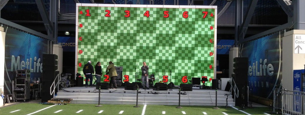 detail-mets-stadium-event-sound-rental
