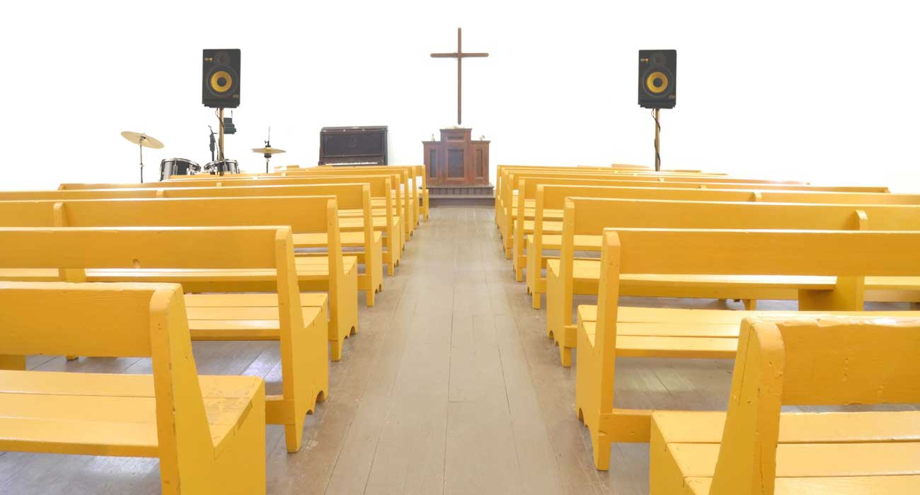 detail-why-churches-have-less-than-ideal-sound-quality