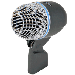 photos-rental-microphones